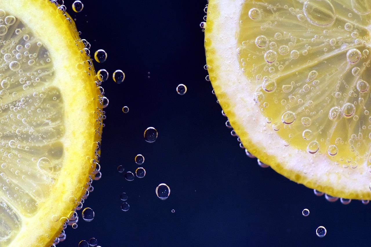 Photo of Dieta del limone bollito: la nuova tendenza per dimagrire velocemente
