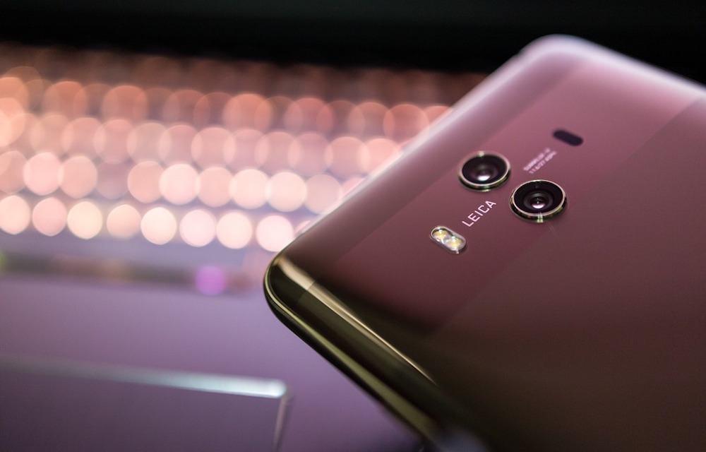 Photo of Huawei P Smart 2019: la recensione