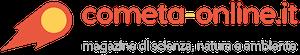 COMETA online - Scienza