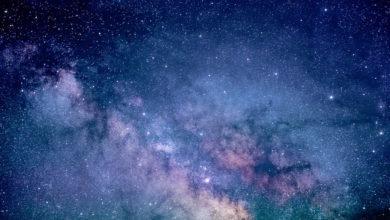 Photo of Il buco nero più vicino alla Terra è a 1000 anni luce