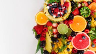 Photo of I modi migliori per conservare il cibo