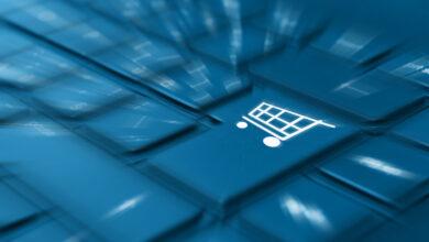 Photo of Quali sono i canali di vendita da integrare in un e-commerce