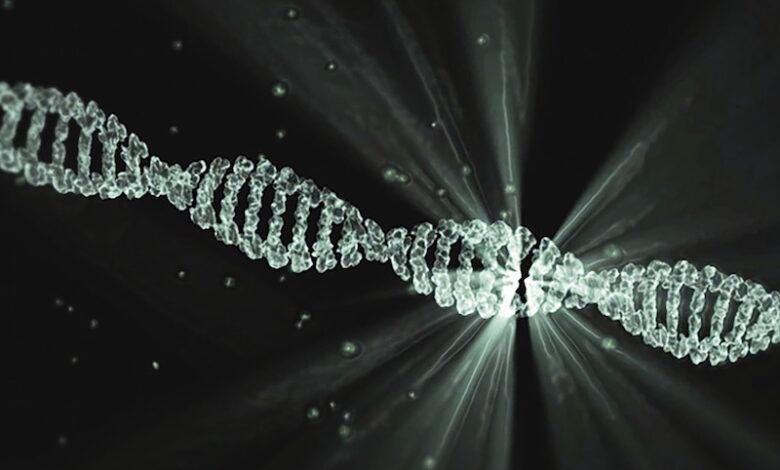 ingegneria genetica