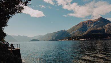 Photo of Le bellezze naturali da vedere in Lombardia